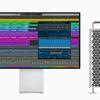 Logic Pro X 10.5 リリース、emagic社から買収して以来の大型アップデート(だと思う)