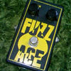 "Wallace Amplification ""Fuzz Ace"""