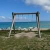 沖縄 新婚旅行 現地で撮ったお気に入り写真10選