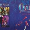 第18回「Qango」
