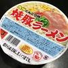 麺類大好き91 サンポー 九州とんこつ味 焼豚ラーメン