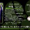 【木曜日の季節物】神亀 Spring Light 純米生酒【FUKA🍶YO-I】