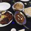 インド人は牛肉を食べるのか?