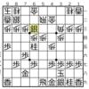 反省会(190425)