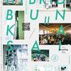 【アート・その他】HYBRID BUNKASAI Ⅱ(10/5、6、12、13)