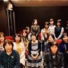 広島と大阪の泉南で教本セミナー