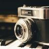 カメラ初心者はこれだけ覚えればOK!一眼・ミラーレスの撮影方法/使い方!