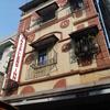 Hotel Travellers Inn(ホテル・トラベラーズ・イン / ムンバイ)
