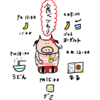 【妊娠8週目】吐きつわりと食べつわりを乗り越える食べ方テクニック!