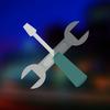 【クロスエクスチェンジ】GRAMトークンIEO準備および新機能の追加の為7/19にシステムメンテナンス実施!