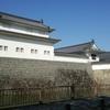 静岡発 観光モデルコース(日帰り 静岡市内観光 早回り5時間コース)