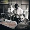 Misha Mengelberg Piet Noordijk Quartet: Journey (1966) ICP一派を聴く快感