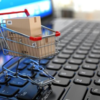 【Amazonで注文した商品が届かない】詐欺に遭っても確実に返金してもらうAmazonマーケットプレイス保証での返金方法とは?