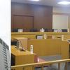 東電の最高責任者だった元会長、勝俣被告は巨大津波の予測は不可能だったと無罪を主張 〜 部下や幹部の証言と食い違う:福島ではRI療法の施設が新設され予約でいっぱい