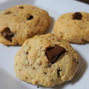 スコーン?クッキー?ハイブリッドスイーツ、スコッキーのレシピ!