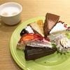 今なら1,000円でケーキ食べ放題♡スイパラ創業祭に行ってきた(スイーツパラダイス)