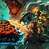 【Battle Chasers: Nightwar】ゲーム音痴の私でもできたゲームレビュー【steam】