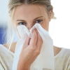 風邪をひきやすさも、身体のゆがみが影響!?