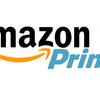 アメリカのアマゾンを使いこなそう!【驚きいっぱいamazon.comへアクセス】