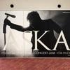 『ASKA PREMIUM SYMPHONIC CONCERT 2018 -THE PRIDE- presented by billboard classics』2018年 12月19日♪