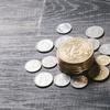 北朝鮮の関与が疑われ、ビットコイン終焉待ったなし!