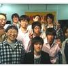 HOTLINE2012 6/2ビギナーDAYショップライブレポート!