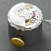 時計修理技術者コラムVol.17 自動巻きの不具合について~ロレックスCal.3135編~
