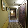 岩国国際観光ホテル( 山口県岩国市)2