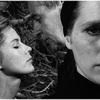 イングマール・ベルイマンの映画『 仮面 / ペルソナ 』( 1967 )を哲学的に考える〈 3 〉
