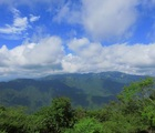 日向薬師から大山・丹沢表尾根経由塔ノ岳縦走!彼岸花が綺麗でした。