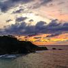 赤瓦の北前船の里『加賀橋立』