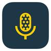 『Radiotalk』でラジオ配信デビュー!使い方・レビューを書くよ!(android・iPhoneアプリ)