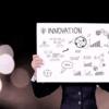 イノベーションは細部に宿る:小さな部分への分割がイノベーションとなる一つの条件