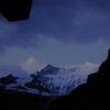 思い出旅・2012年 スイス(14) プリエンツ湖クルーズ