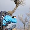 旅での撮影スタイル~写真にどこまで重きを置くのか~