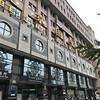 北京へ本の旅1 書店めぐり