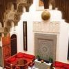 【レビュー|Riad Mazar Fes】世界遺産の街モロッコ・フェズ旧市街にある、清潔&雰囲気抜群のおすすめリアド