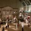 世界三大美術館ってどこ?-ルーブル, プラド, エルミタージュ, メトロポリタン美術館を紹介