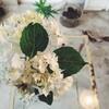 5月のk fleurs