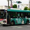 朝日自動車 2300