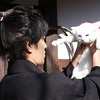 猫侍 SEASON2 ①