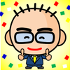【ちょびリッチ】11120円相当のカード案件が3件に!!【8月31日限定】
