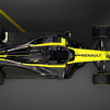 2019年F1 新車発表とシーズン前テスト