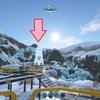 【Subnautica Below Zero】Ice Worm Update~電波塔の修理まで