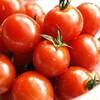 ミニトマトは低カロリー!沢山食べたい方の為のマリネや料理など紹介
