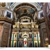 サンクトペテルブルク一人旅③ 豪華絢爛イサク聖堂に魅入る