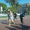 【南フランス】いよいよ今週開催!ニース - カンヌ マラソン