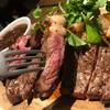 ここはお食事処「目黒オイスターバー」裏メニュー豊富、楽しみ方無限大のオイスターバー(目黒)(PR)