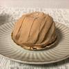 上野の山のモンブランとチョコレートケーキ【イナムラショウゾウ】@日暮里・上野