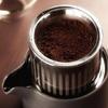 【ミニマルな生活を過ごしたいあなたに】コーヒーも紅茶も緑茶も淹れられるティーポット